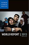 World Report 2012