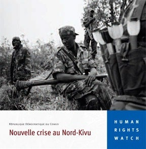 © 2008 HRW