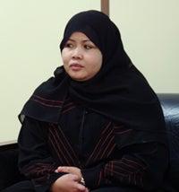Nour Miyati