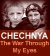 The War Through My Eyes - Photos and Drawings