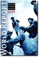 rapport mondial 2002
