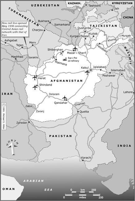 train to pakistan summary pdf
