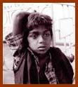 Des proies facile: Violences contre les enfants à travers le monde