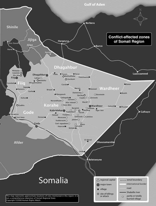 somalia crimes against humanity Arbitrary detention, crimes against humanity, summary execution, torture, war  as the head of the somali army's fifth brigade in the 1980s, colonel yusuf.