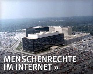 Internetfreiheit GERMAN