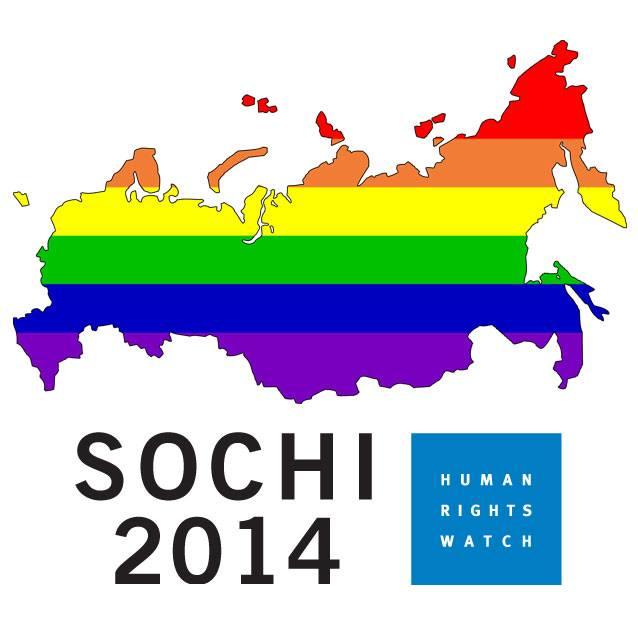 2014_SochiProfilePic_DE