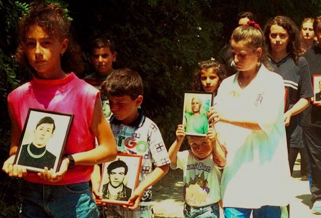 1999_Kosovo_Cuska_DE