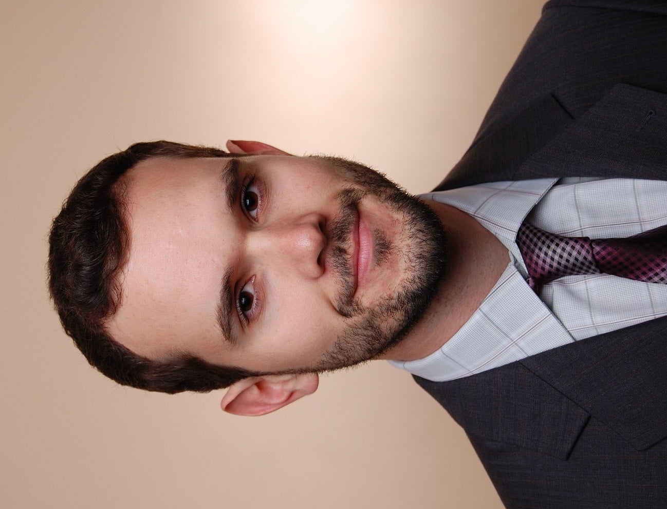 Adrian Klocke