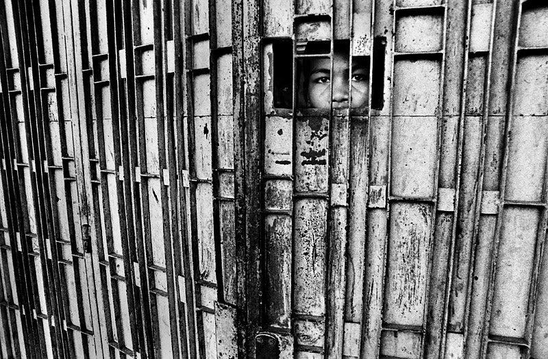 2002_Cambodia_DrugTreatment_RU