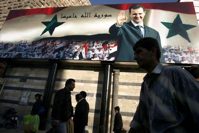 2005_Syria_Assad_DE