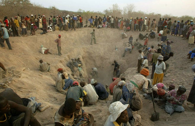 2006_Zimbabwe_Diamonds_FR