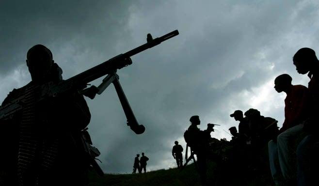 2007_DRC_Report DE