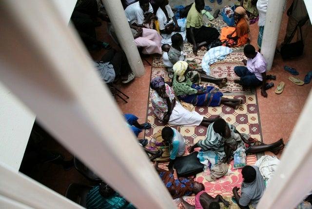 2007_Uganda_HIV.AIDS