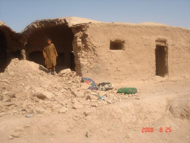 2008_アフガニスタン_Azizabad_1