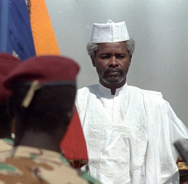 http://www.hrw.org/sites/default/files/media/images/photographs/2008_Chad_HisseneHabre.jpg