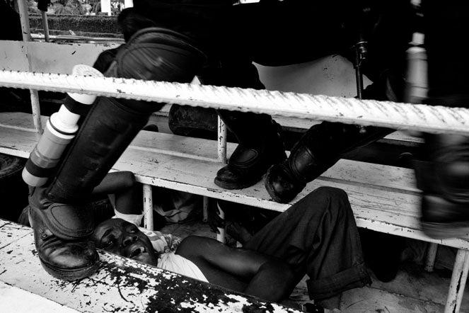 2008_DRC_Repression