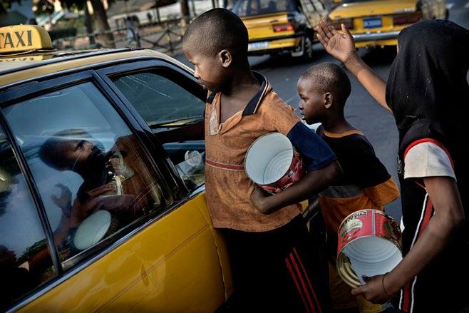 2008_Senegal_Talibe_Portug