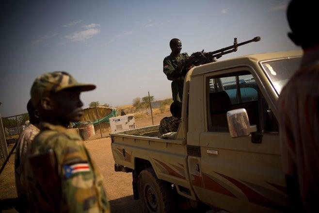 2008_Sudan_SPLA