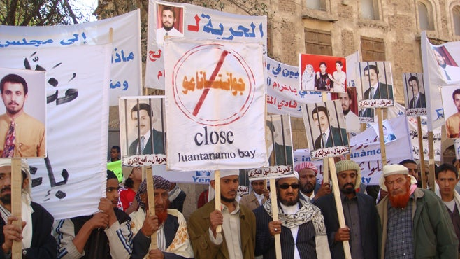2008_Jemen_Guantanamo