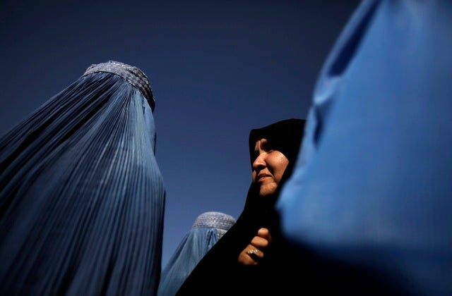 2009_Afghanistan_Elections