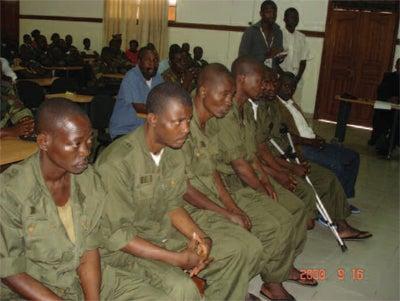 2009_Angola_Cabinda