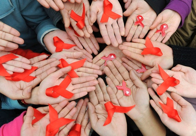2009_China_AidsDay