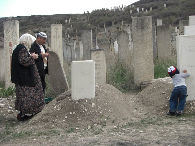 2009_Dagestan_001