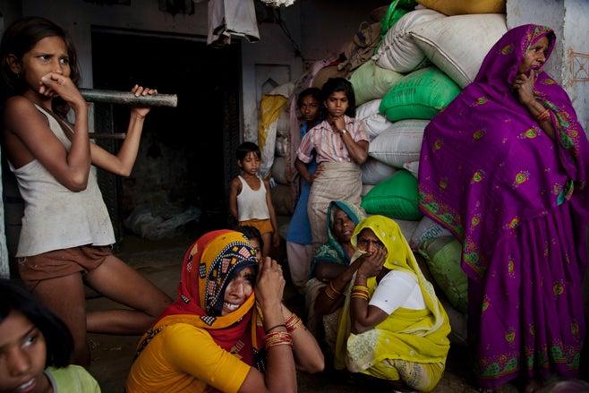 2009_India_MM