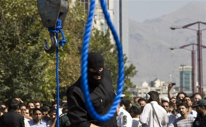 2009_Iran_penalcode_de