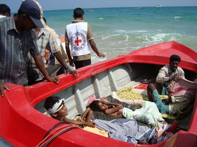 2009_SriLanka_Civilians2
