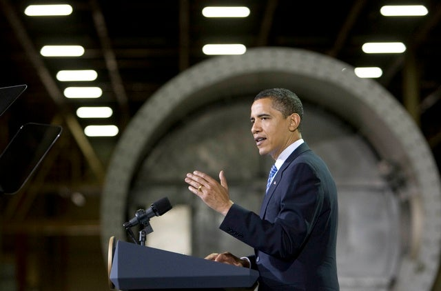 2009_US_Obama100days