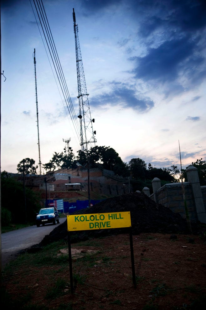 2009_Uganda_Torture