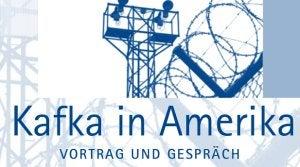 2010-03_Kafka_In_Amerika_German