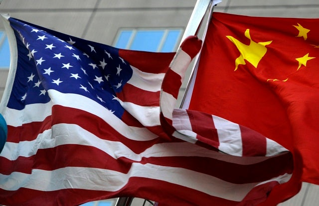 Biden Must Stand Up to China on Human Rights