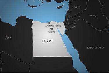 LOL Egypt virginity test elle est