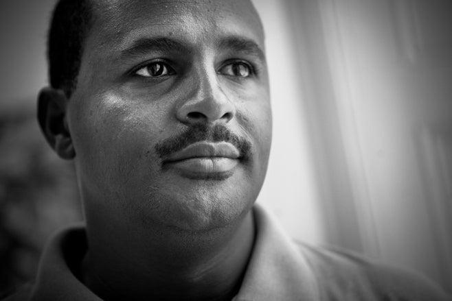2010_Ethiopia_YosephMulugeta