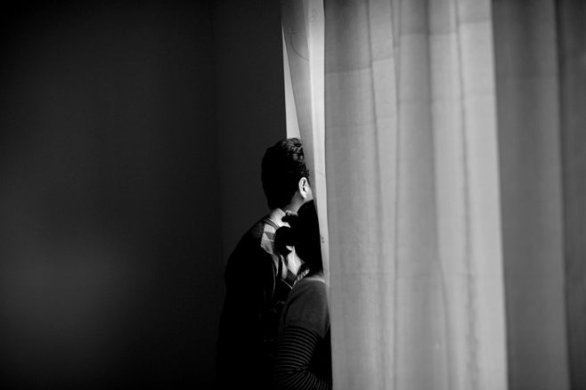 2010 Iran dissidents Read More: High School Relationships, Relationship Advice, ...
