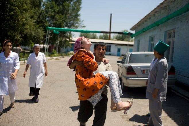 2010_Kyrgyzstan_Nariman02