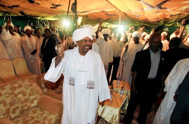 2010_Sudan_<span class=