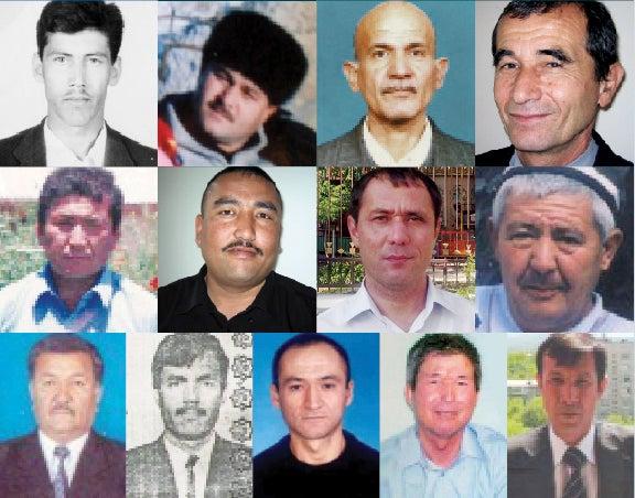 2010_Uzbekistan_Defenders_RU