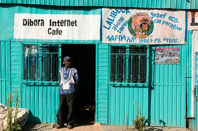 2010_Ethiopia_telecom_IT