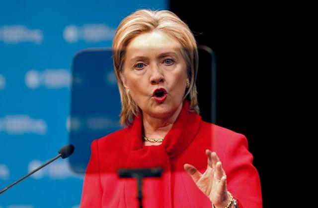 2010_USA_Clinton