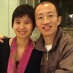 2011_China_HuJia
