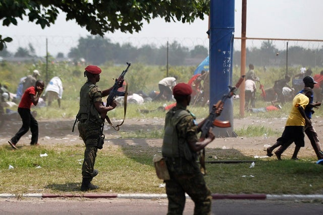http://www.hrw.org/sites/default/files/media/images/photographs/2011_DRC_presidentialguard.jpg