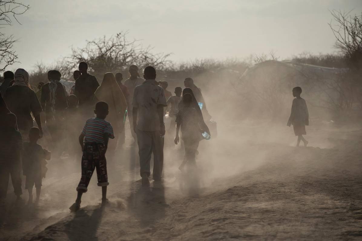 2011_Kenya_Refugees_Somali