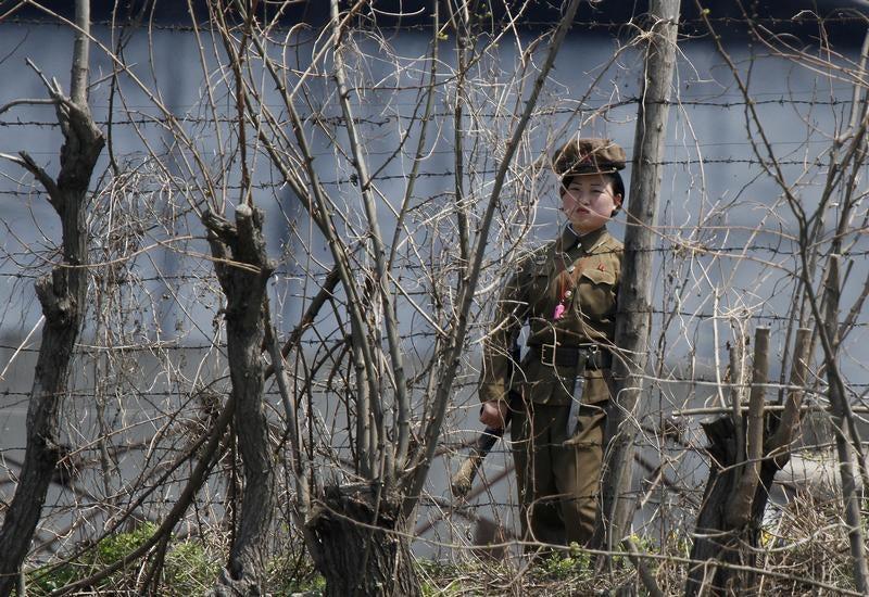 2011_northkorea_prison