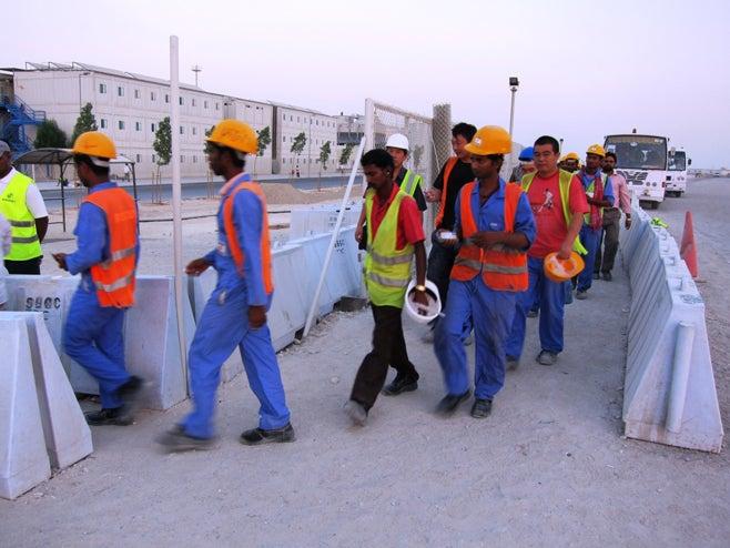 2011_UAE_saadiyat_de