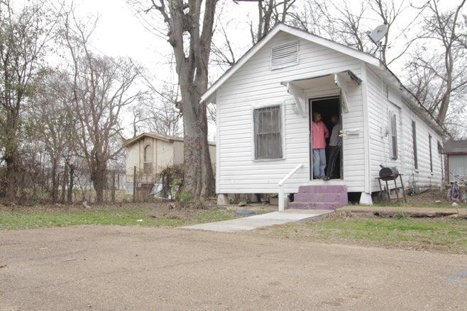 2011_US_MississippiHIV