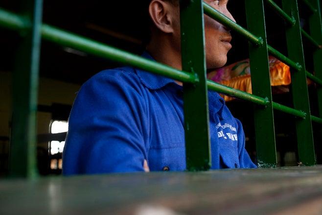 2011_Vietnam_WorldBank_DE