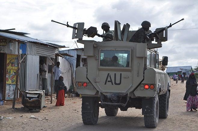 Somalia_AMISOM Som 2014